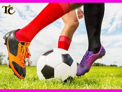 دسترسی به آدرس جدید سایت پیش بینی فوتبال