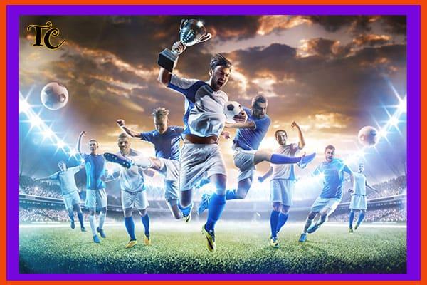 بازی پیش بینی فوتبال