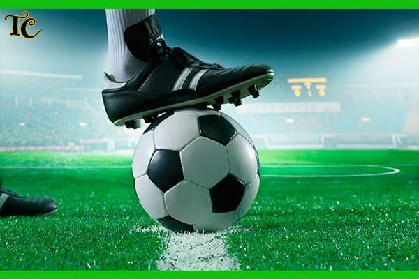 جدیدترین سایت پیش بینی فوتبال