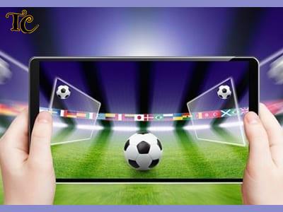 بهترین سایت های پیش بینی فوتبال جهان