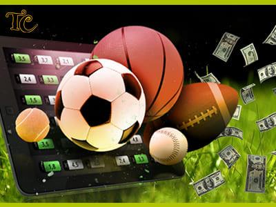 قوی ترین و بزرگ ترین سایت شرط بندی فوتبال